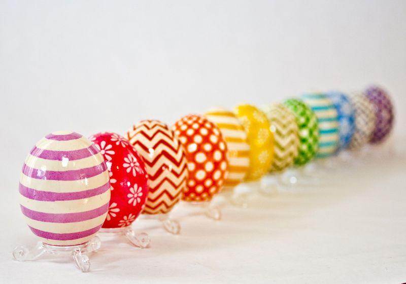 Psanky-psanky-easter-eggs