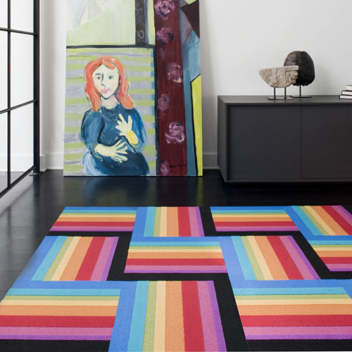 Rainbow-flor-carpet-tiles