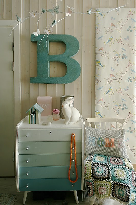 Ombre-painted-dresser