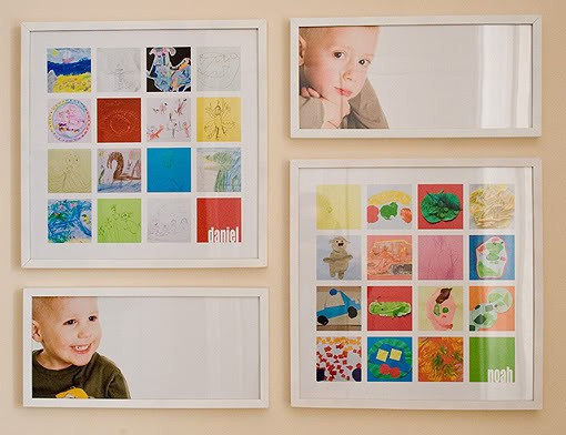 Shrink-and-frame-their-artwork