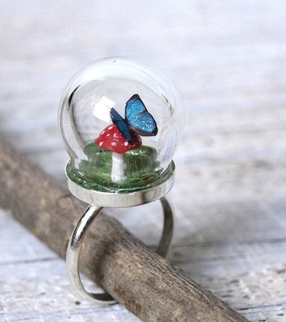 Tiny-terrarium-ring