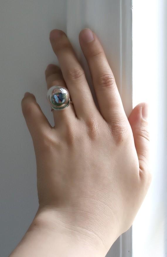 Tiny-terrarium-ring-2