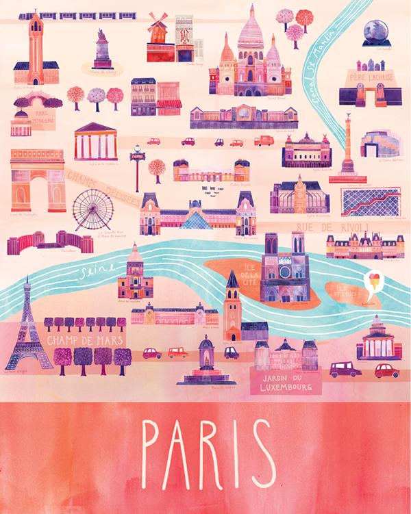 Parismarisaseguin