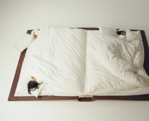 Book-bed2
