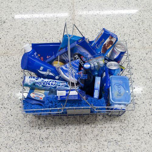 Shop-by-color-blue-ugolini