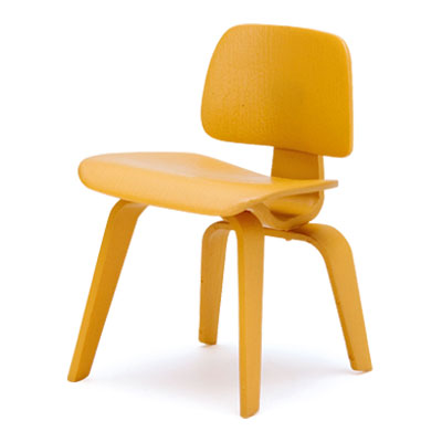 Tiny-reac-chair
