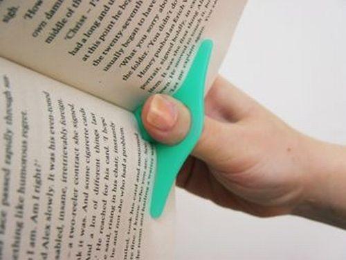 Thumb-thing