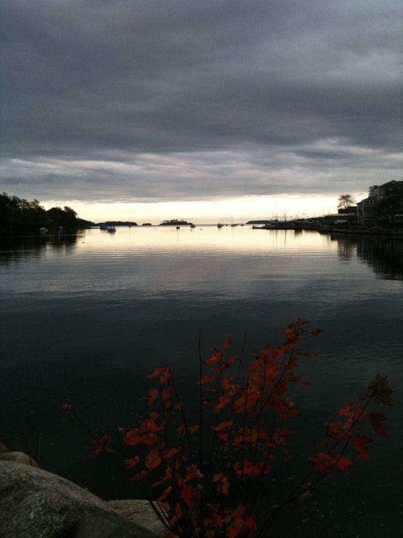 Mahone-bay-october2011