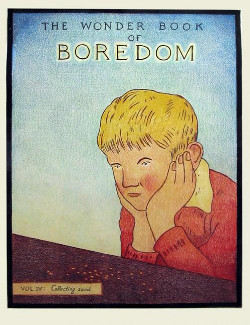 Wonder-book-of-boredom-glenn-baxter