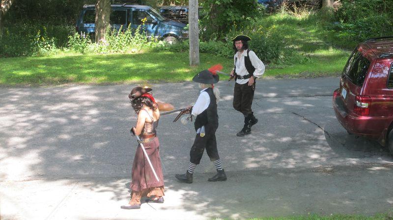 Pirates-invade-mahone-bay-2