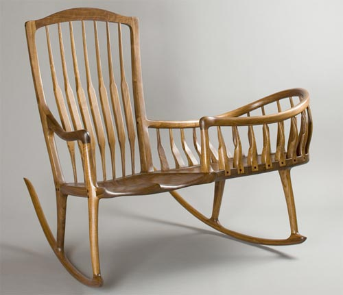 Rocking_chair_cradle_3