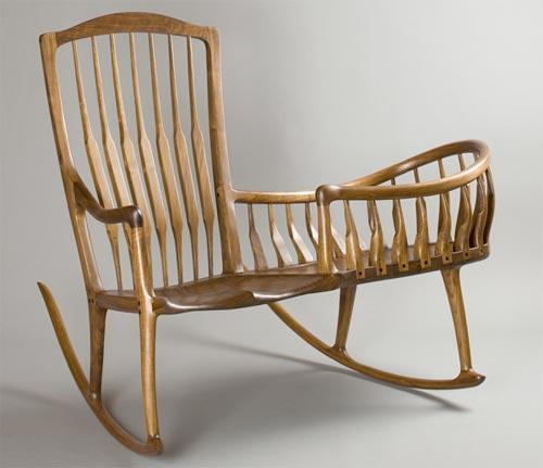 Rocking_chair_cradle_3