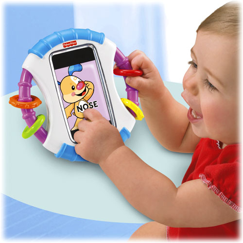 Fisher-price-iphone-case
