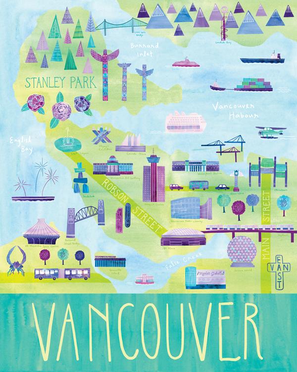 Vancouvermarisaseguin