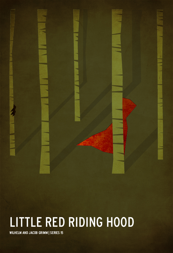 Red_Riding_Hood_textured1