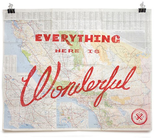 Everything-here-is-wonderful