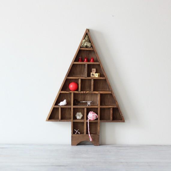 Christmas-tree-shadow-box