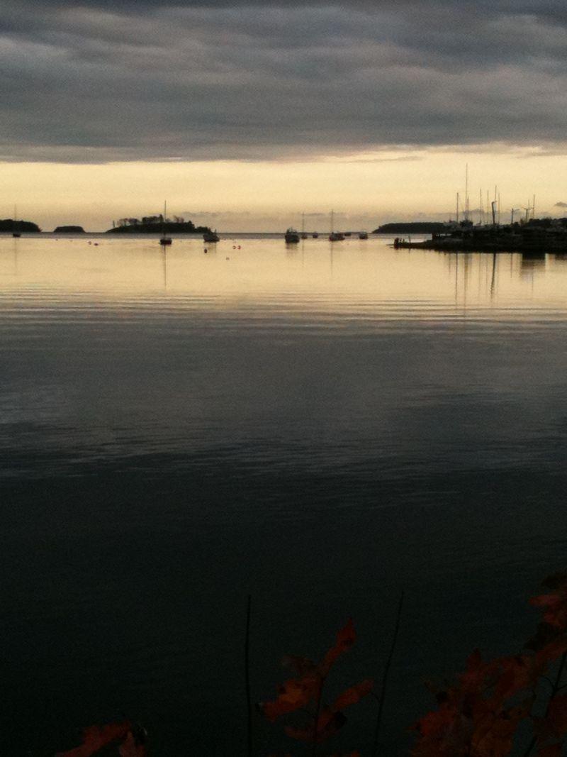 Mahone-bay-october-2011-2