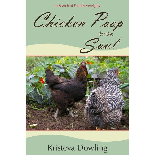 Chicken-poop-for-the-soul