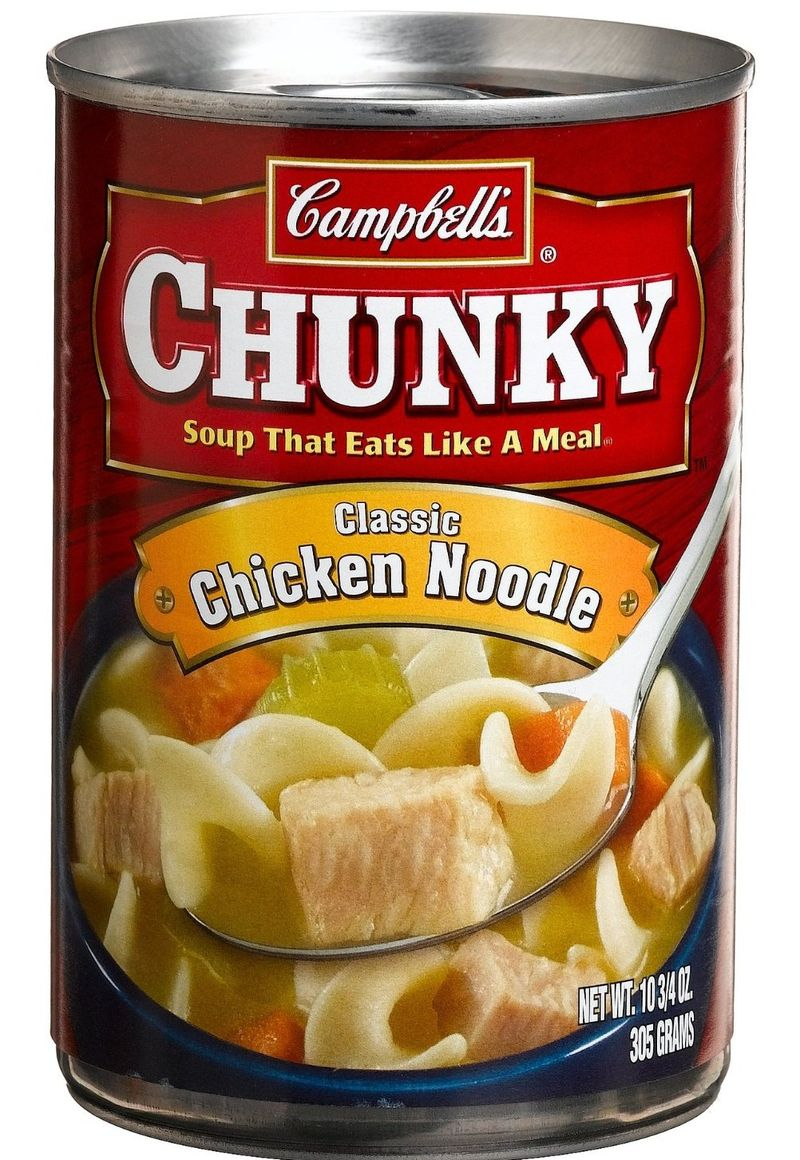 Chunky-chicken-noodle