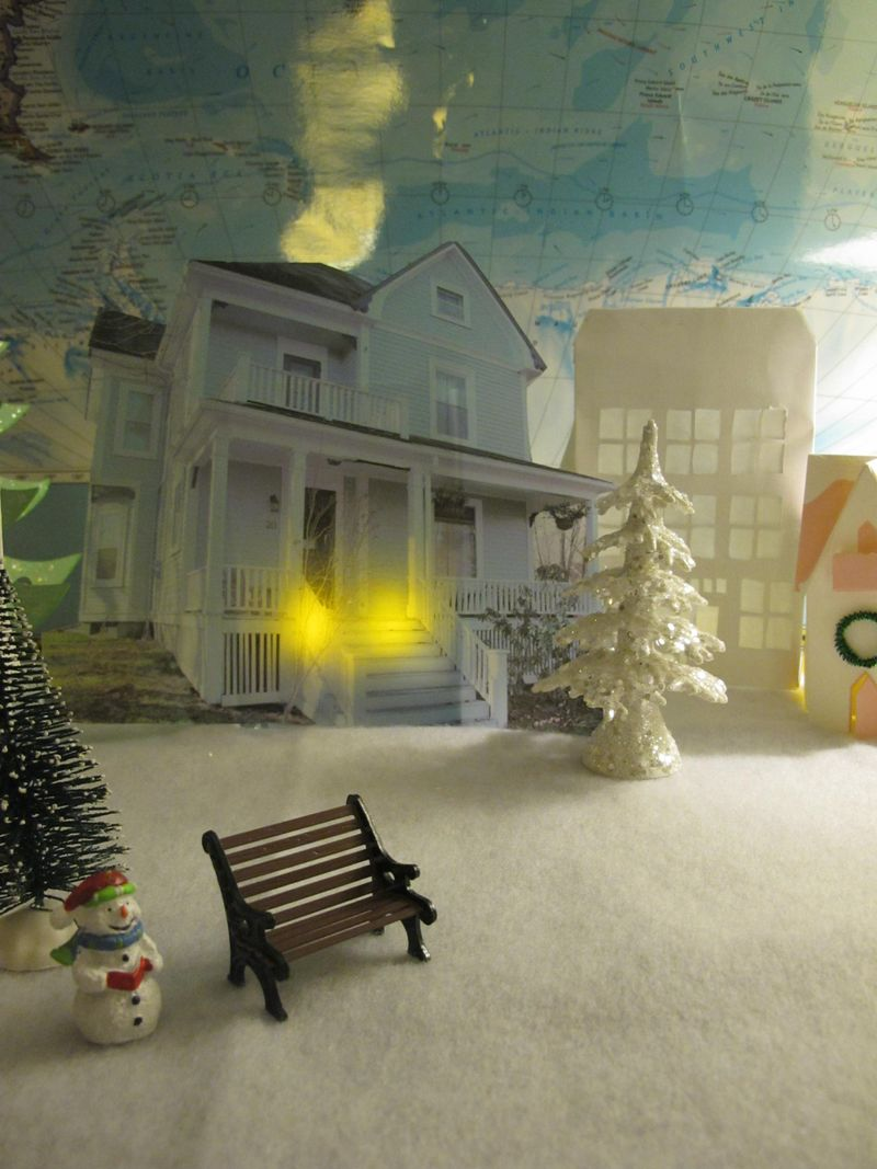 Paper-village-crooked-house-3