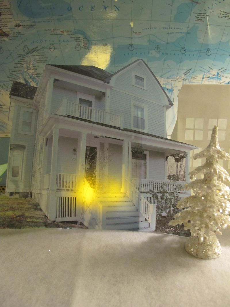 Paper-village-crooked-house-4