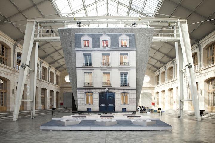 Paris-building-scaling-2