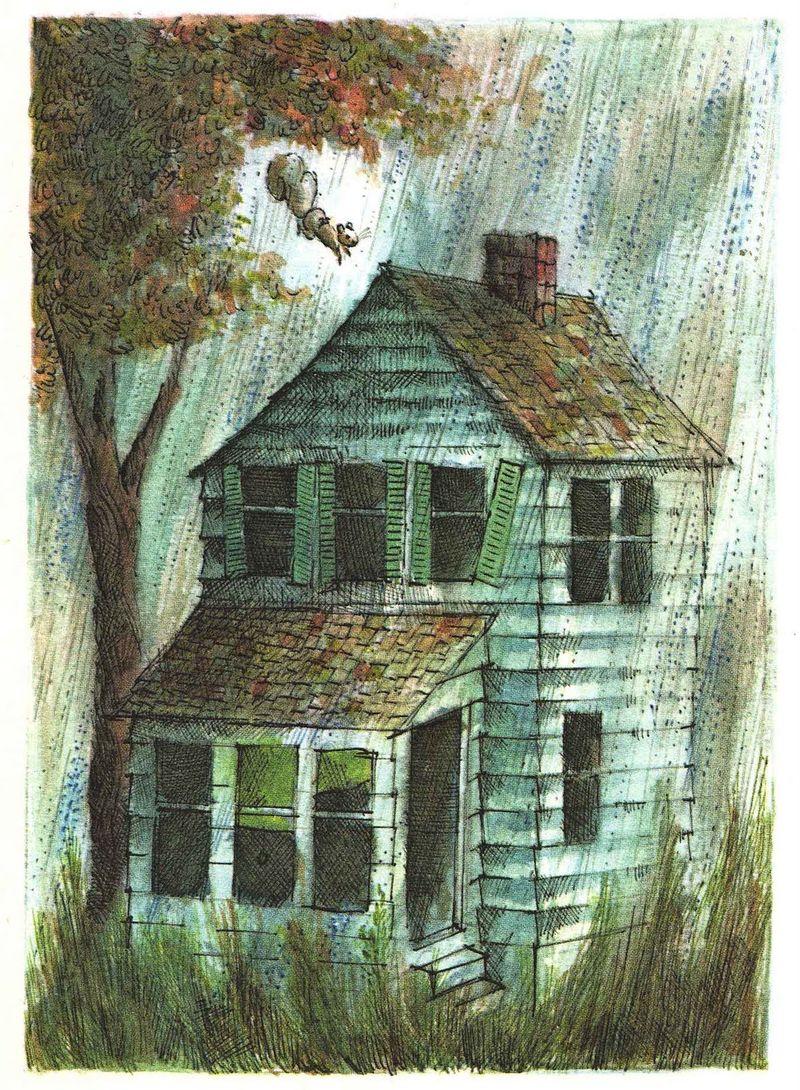 Miss-suzy-in-the-attic