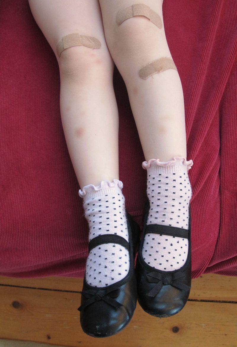 Vivi-alice-in-underland-shoes-mar