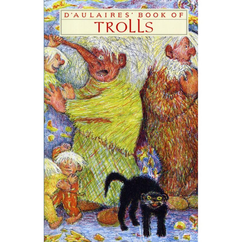 Daulaires-book-of-trolls