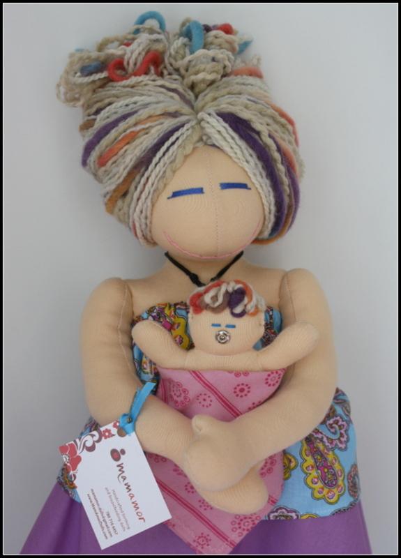 Mamamor-doll-blonde