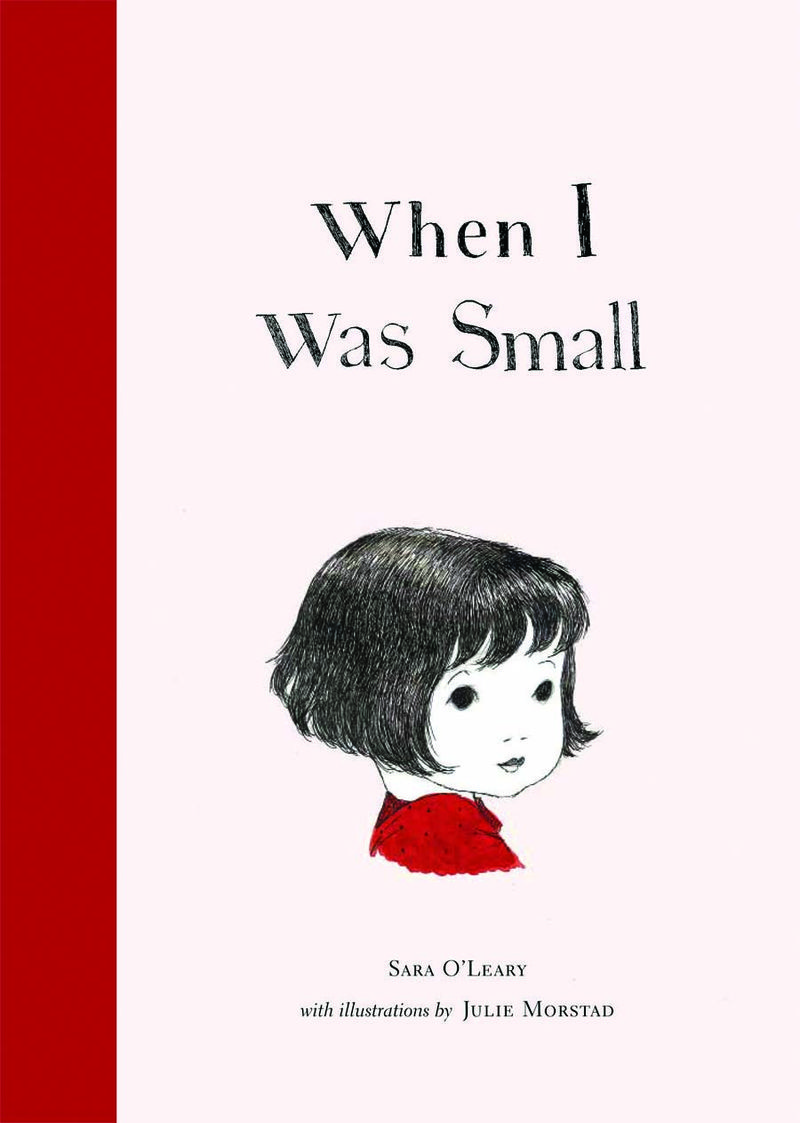 When-i-was-small-cover