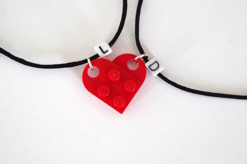 Lego-hearts-bracelets (2)