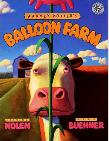 Harvey-potters-balloon-farm