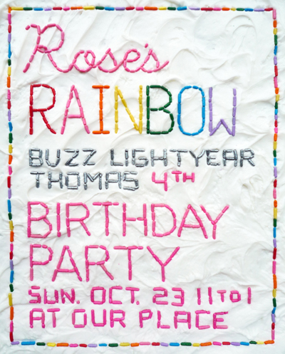 Sprinkles-and-frosting-birthday-party-invitation