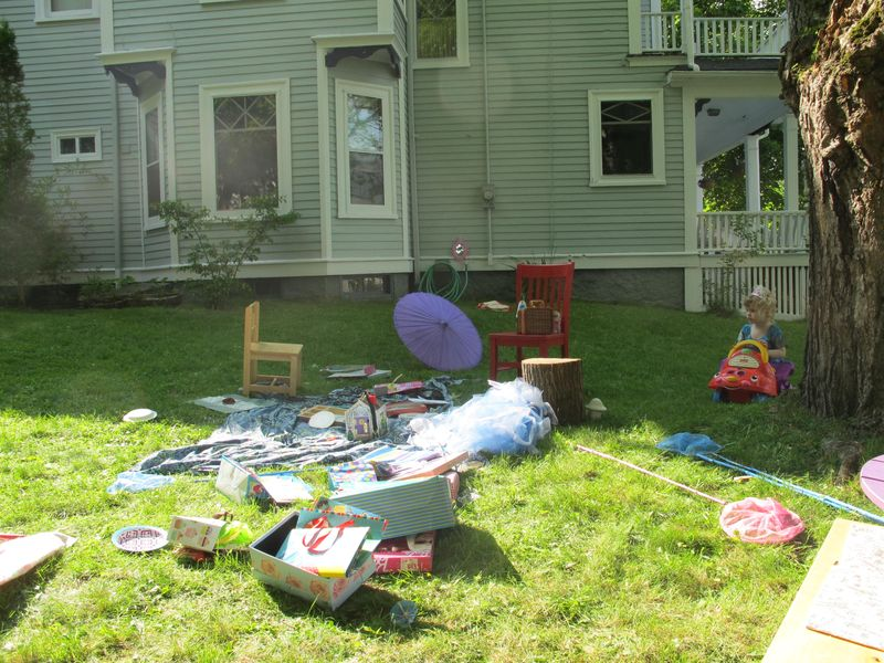 Tea-party-aftermath2