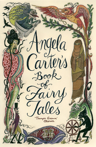 Angela-carters-book-of-fairy-tales