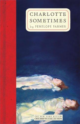 Charlotte-sometimes-penelope-farmer