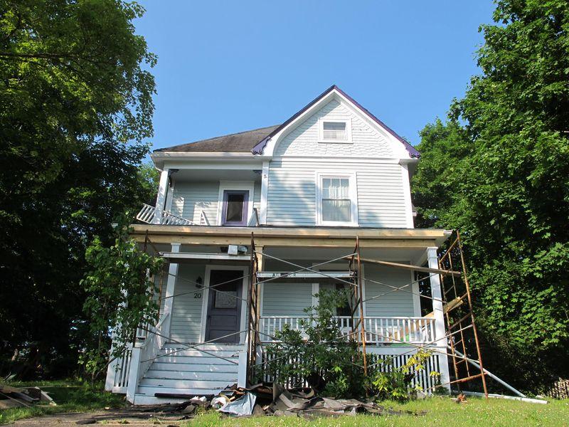 New-porch=2