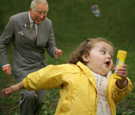 Prince-charles-and-the-bubble-girl