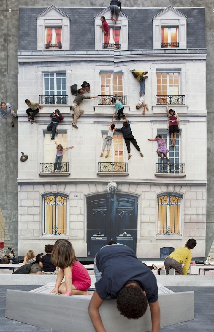 Paris-building-scaling
