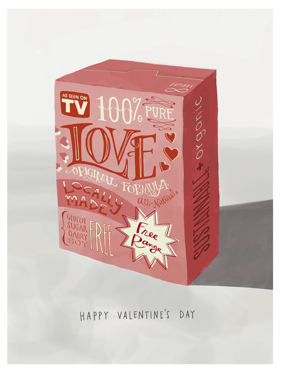 Box-of-love-valentine