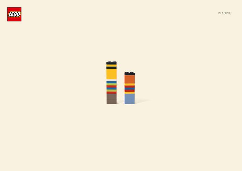 Lego_ernieandbert