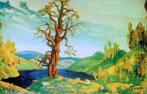 Roerich_Rite_of_Spring