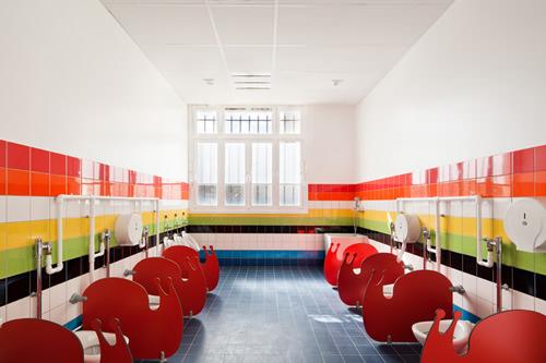 Rainbow-school3