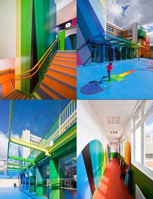Rainbow-school2