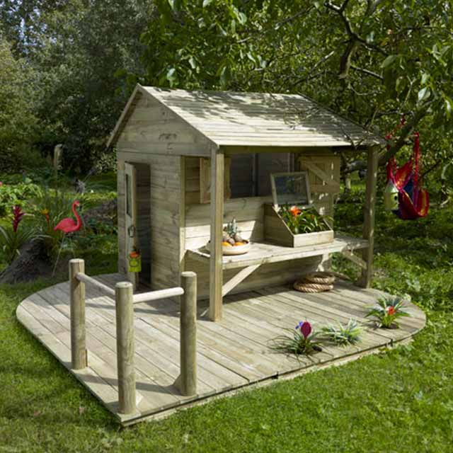 French-playhouse-garden