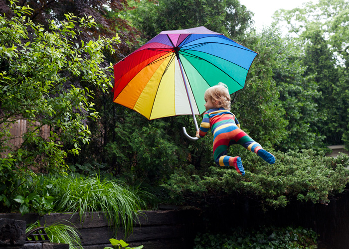 Flying-henry-rainbow