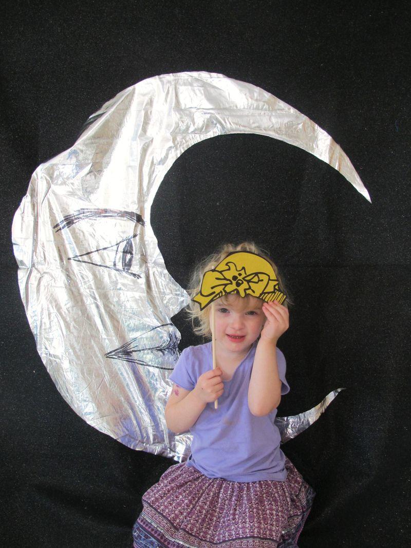 Sylvie-the-moon-hat
