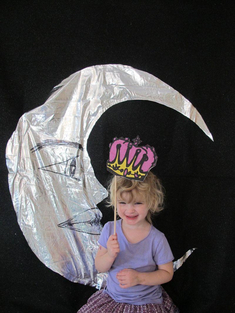 Sylvie-the-moon-crown